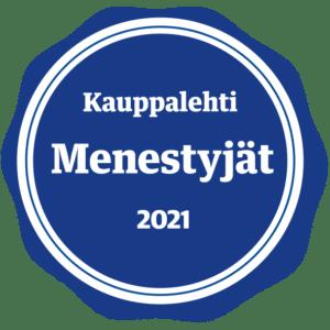 KL-Menestyjät-Sinetti-2021-FI-RGB-50mm